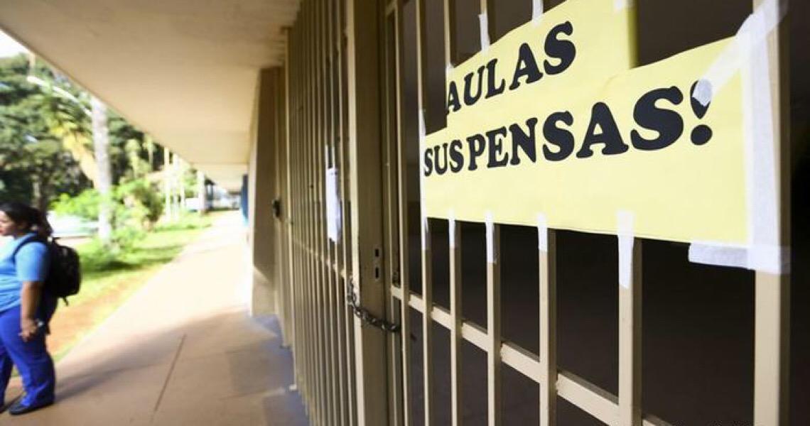 Como a pandemia de coronavírus impacta o ensino no Brasil