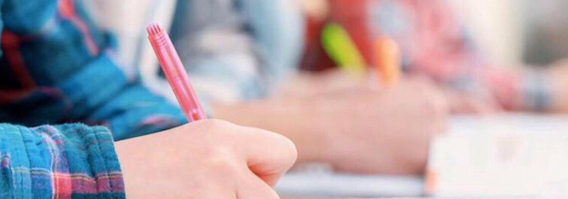Enem 2020: Cem mil primeiros inscritos poderão optar pelo Enem Digital
