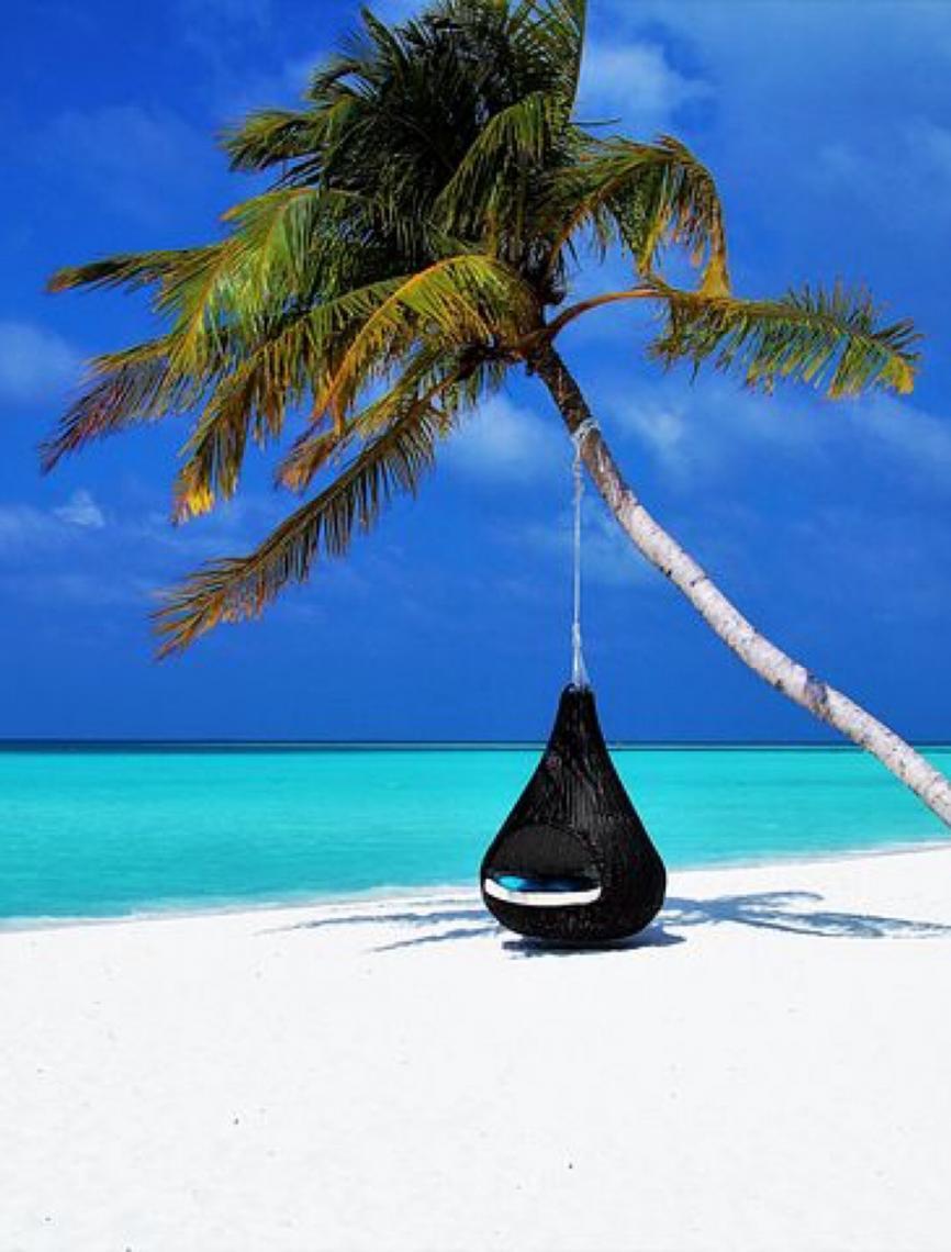 Setor de viagens incentiva reagendar, e não cancelar pacotes