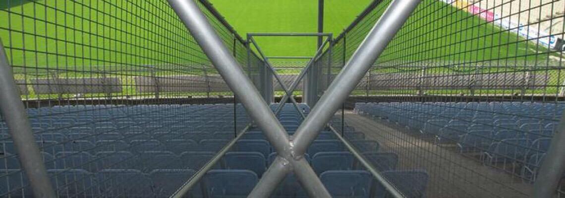 A Bundesliga já pode dar adeus às ilusões