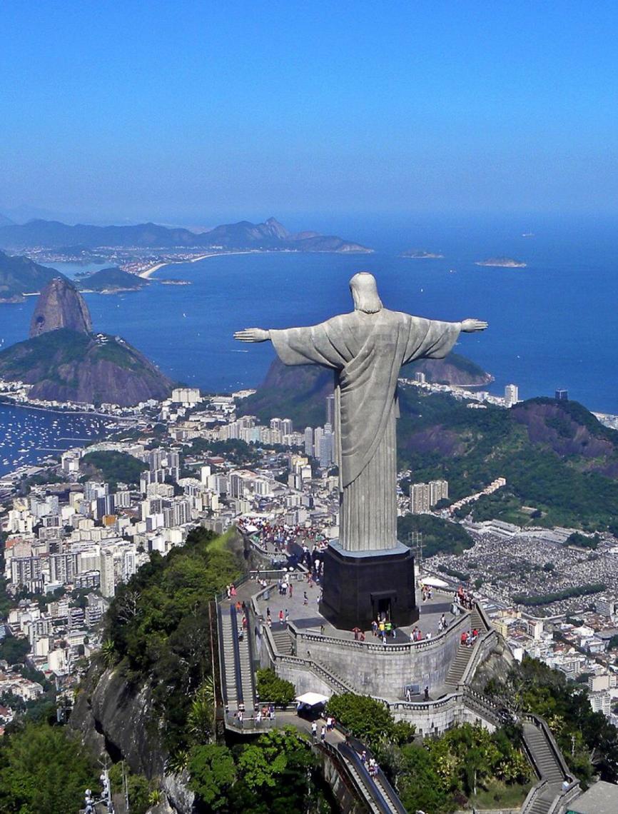 Impacto da pandemia no setor de turismo será 'devastador', diz professora