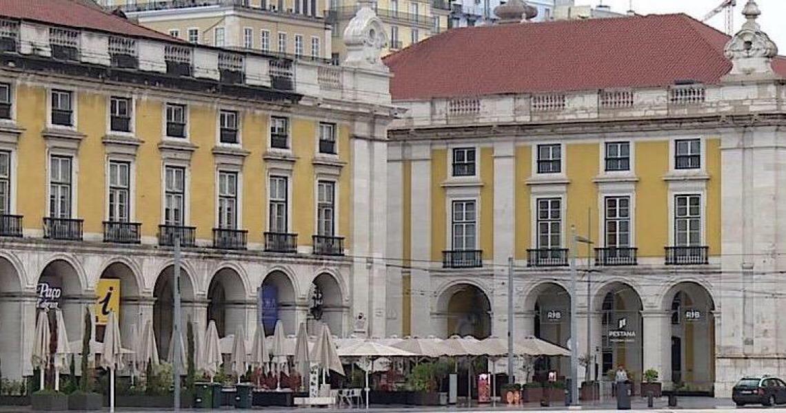 Portugal é considerado bom exemplo de controle ao avanço do coronavírus