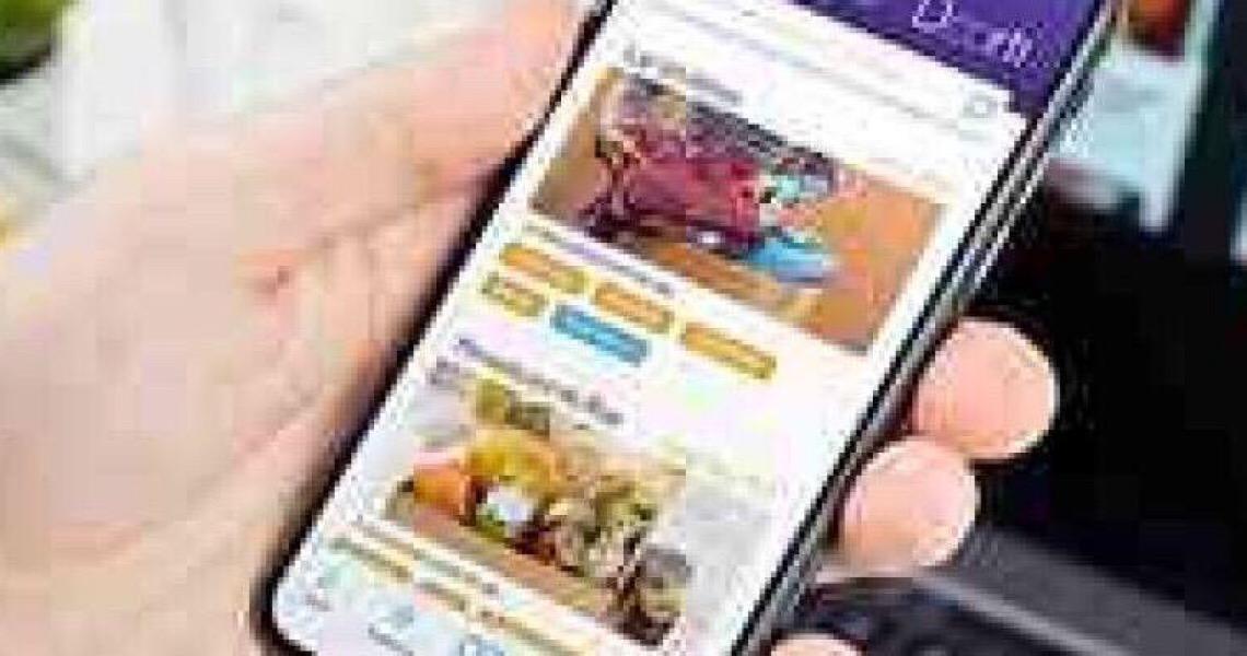 UnB desenvolve site e app de doações para entidades filantrópicas do DF