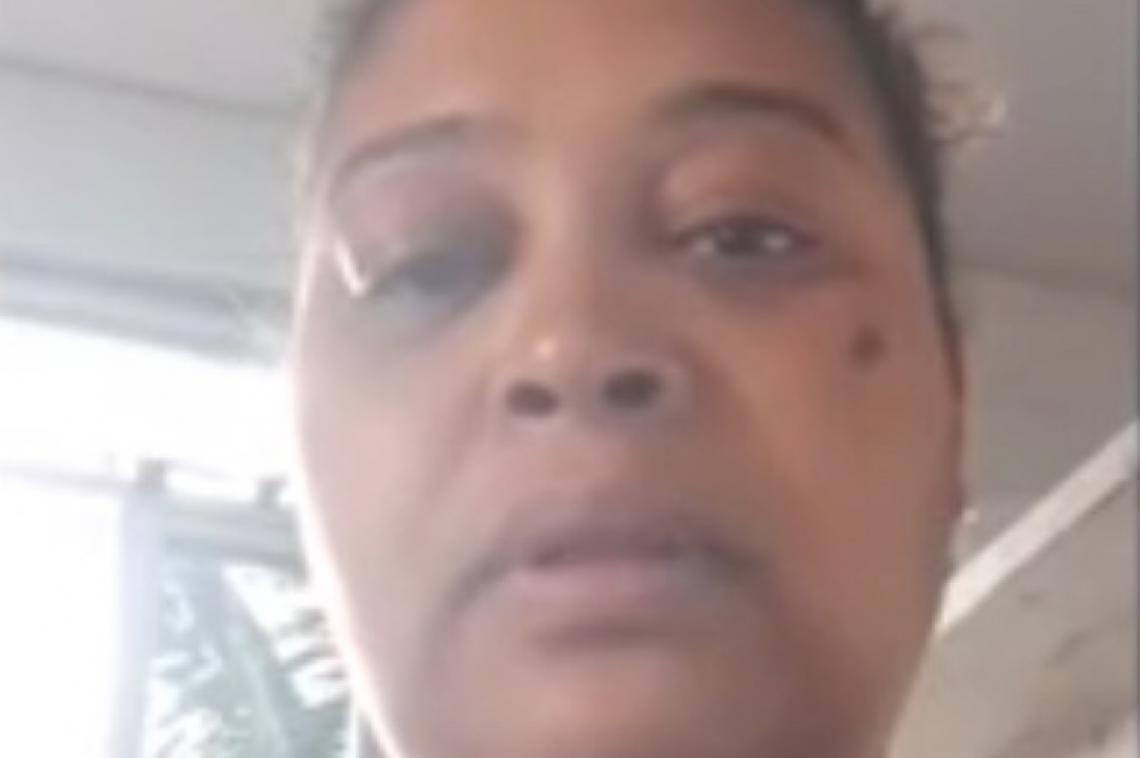 Técnica de enfermagem morre 8 dias após gravar vídeo com apelo: 'Não saiam'