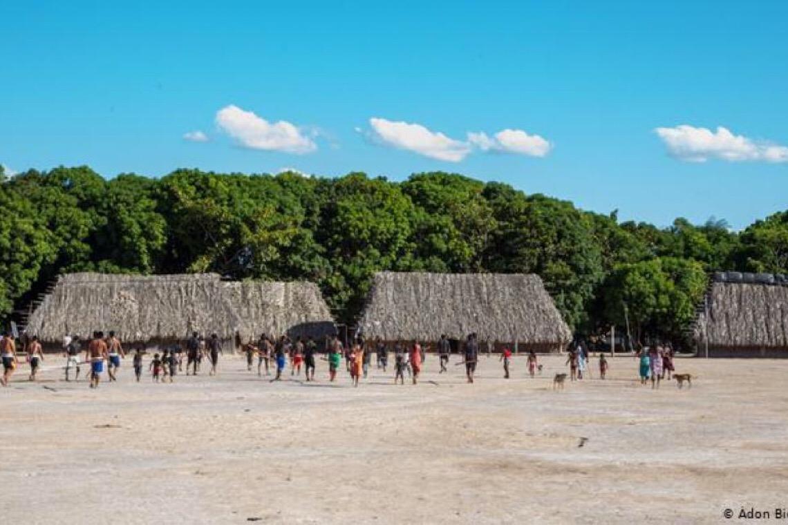 Sem serem testadas para covid-19, equipes que atendem indígenas temem tragédia