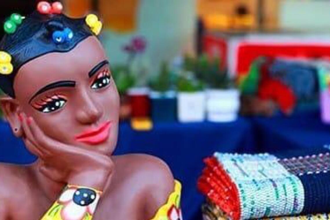 Artesãos e produtores de Brasília se reinventam e conquistam o e-commerce