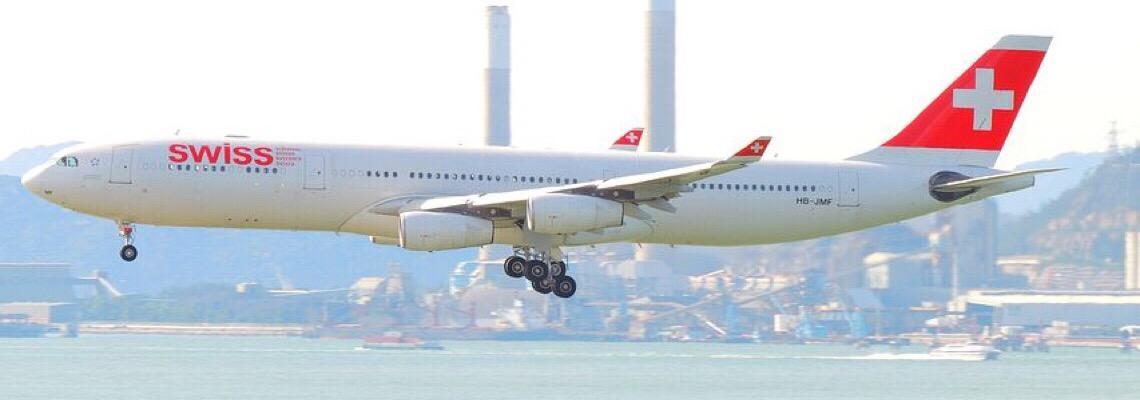 Nova viagem em até dois anos: Saiba regras para remarcar a passagem de avião
