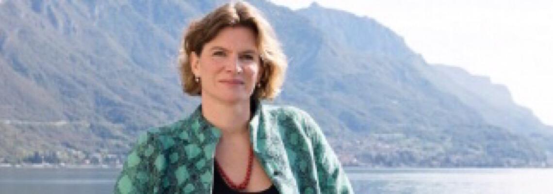 'Ajuda estatal não pode criar parasitas', diz membro do comitê de reconstrução da Itália