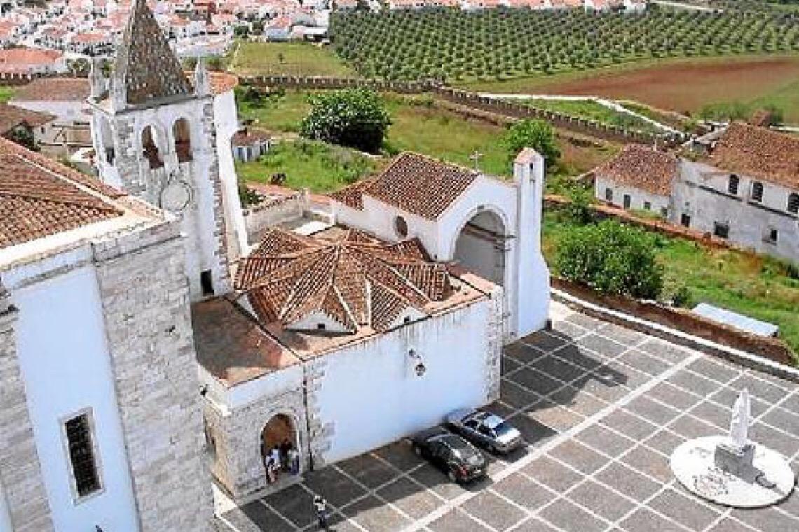 Pequenos mimos portugueses
