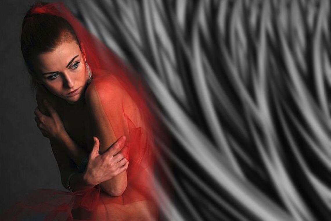 Mulheres formam redes de apoio contra a violência doméstica na pandemia