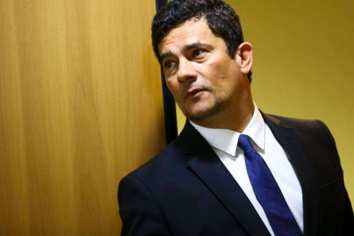 OCDE só avaliará adesão do Brasil após investigação sobre PF