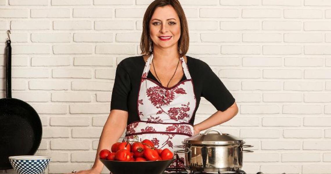 Mães-chefs revelam receitas que herdaram e agora ensinam aos filhos