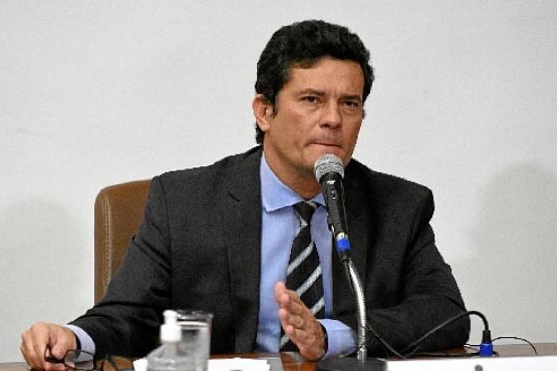 Brasília em estado de alerta com depoimentos