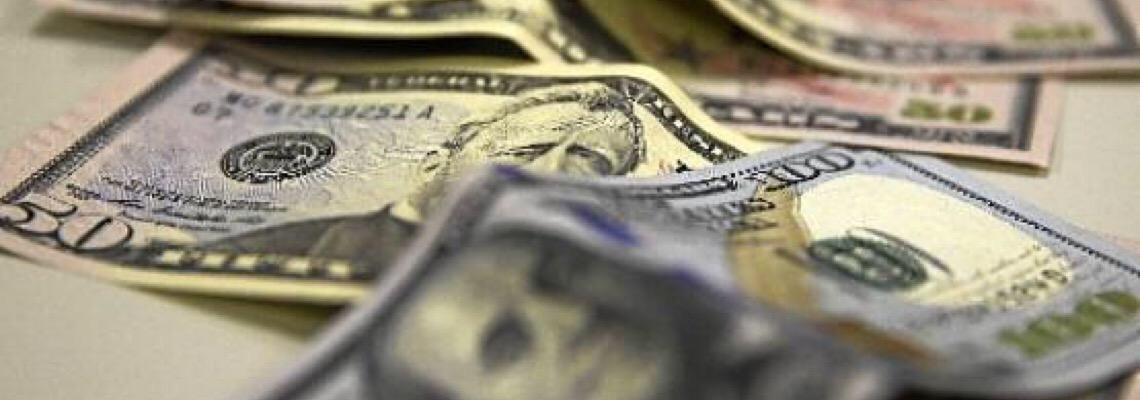Analistas dão como certo que o Dólar possa chegar a R$ 6,50 em poucos dias