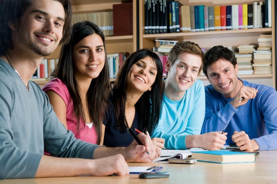 Enem 2020: estudantes e instituições se unem pelo adiamento do exame