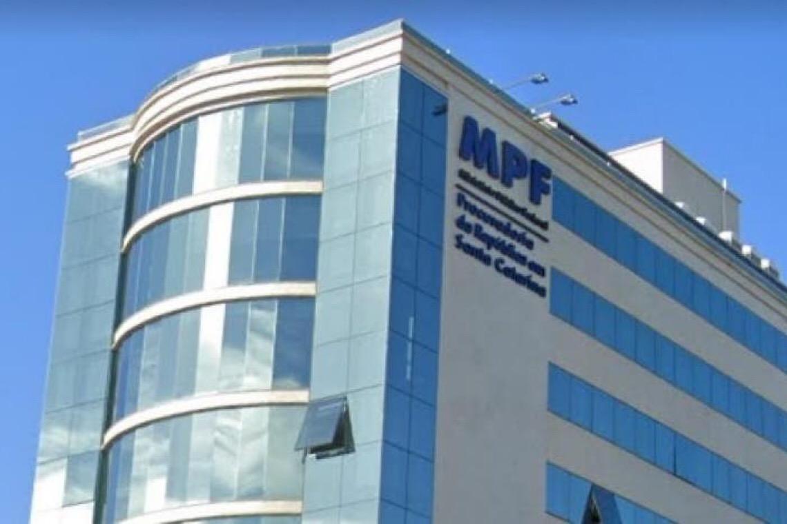Operação Alcatraz: Força-tarefa do MPF denuncia mais sete pessoas por corrupção