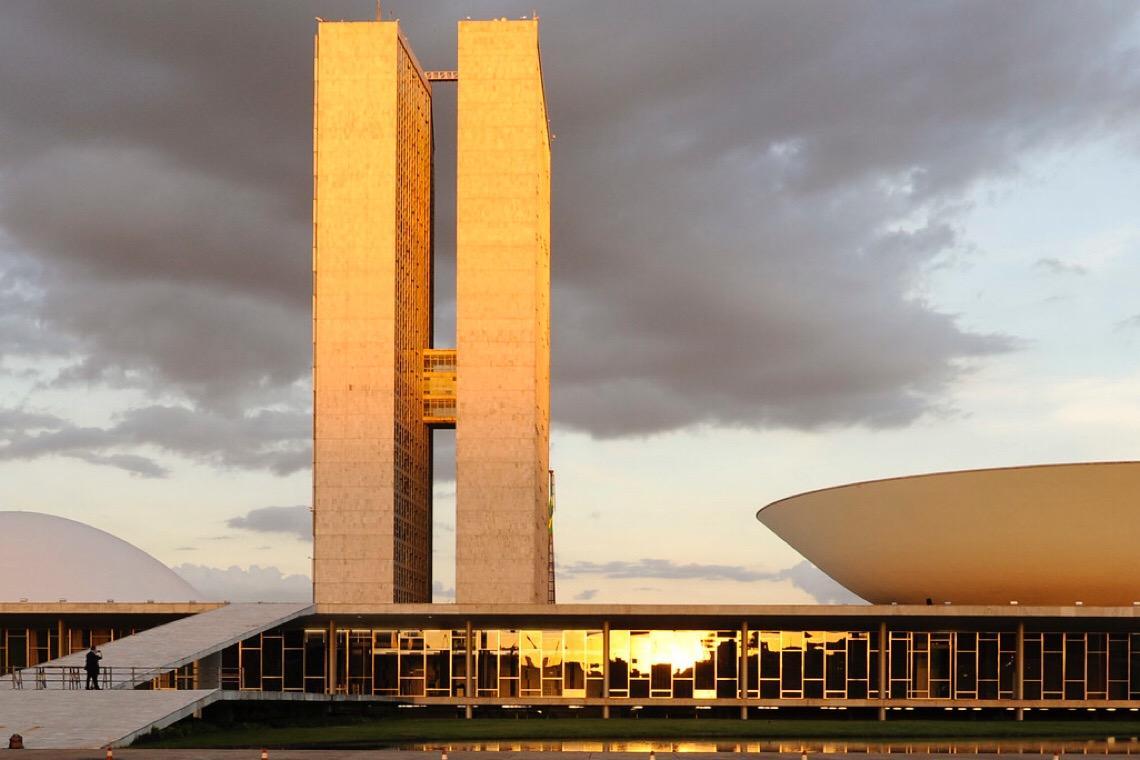 Lobby: Entenda o que significa e o que é permitido fazer no Brasil