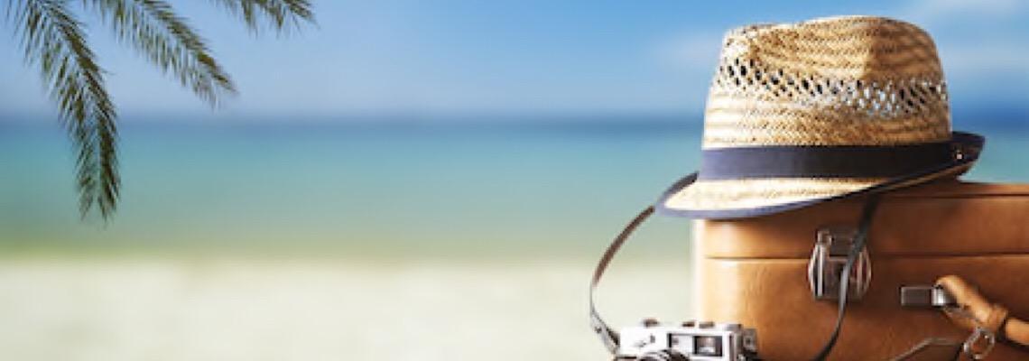 Coronavírus: 156 países ainda estão fechados para o turismo internacional