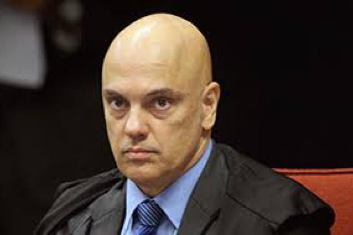 Alexandre de Moraes destina mais de R$ 150 mi do Fundo da Lava Jato para combate ao coronavírus
