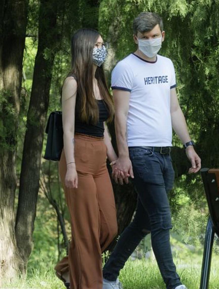 ONU quer saber como jovens da América Latina e Caribe sobre estão enfrentando a  pandemia