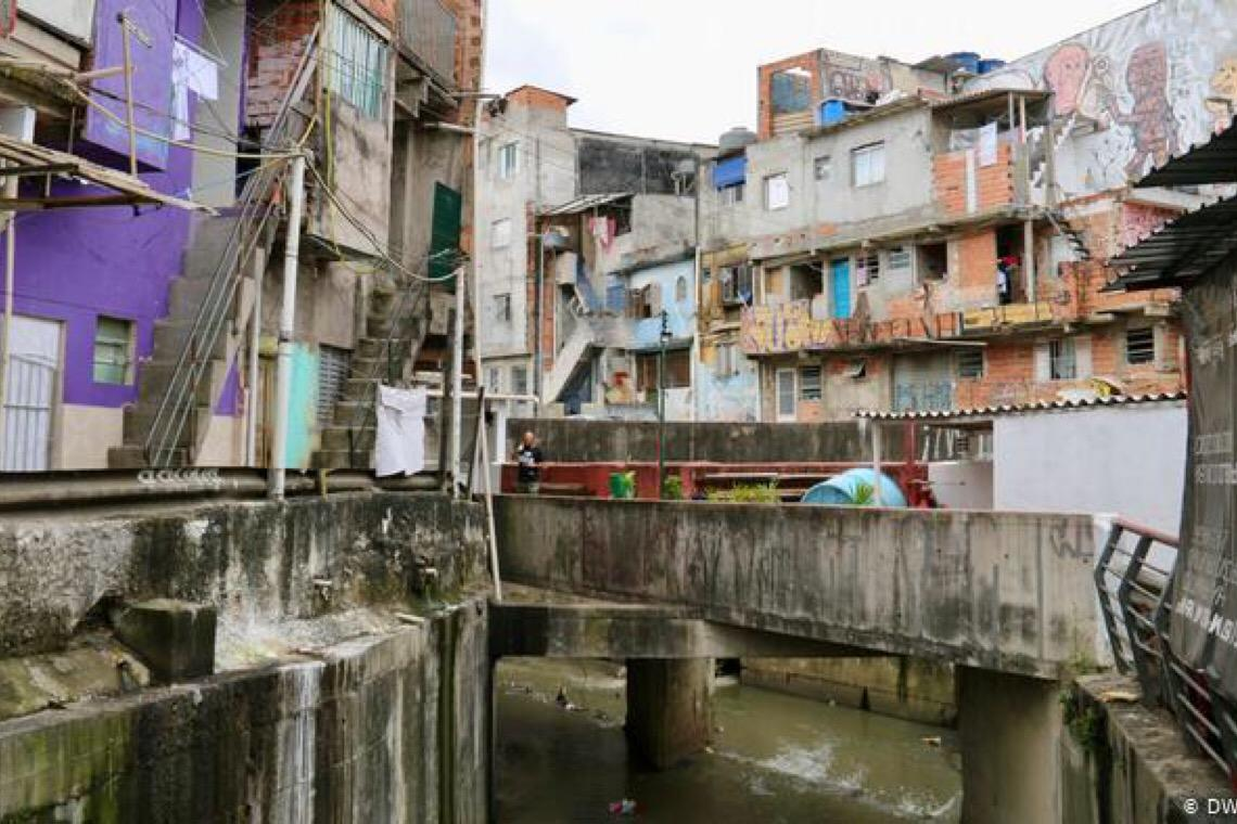 Mais 170 mil brasileiros entraram para a pobreza extrema em 2019