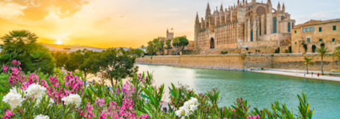 Espanha espera abrir fronteiras ao turismo no final de junho