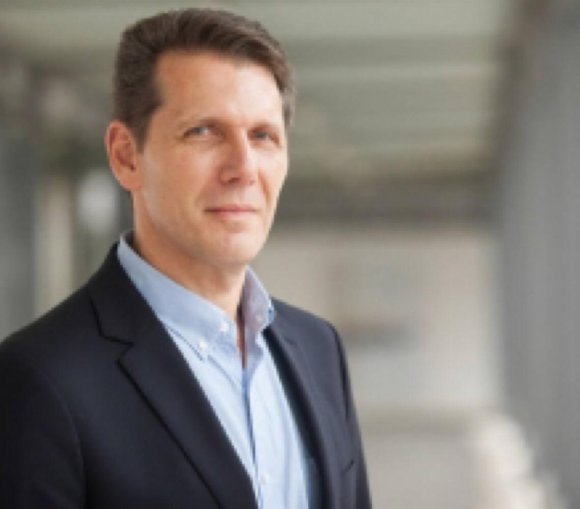 'Quem prioriza a saúde se recupera mais rápido da crise', diz presidente da Renner