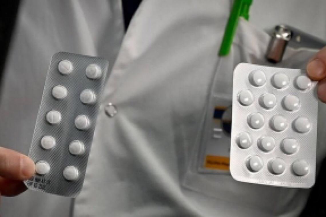 Entidades recomendam que cloroquina não seja usada em tratamento de rotina da covid-19