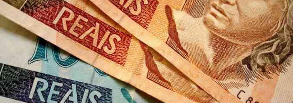 Só 14% dos pequenos negócios já conseguiram crédito na pandemia, diz Sebrae