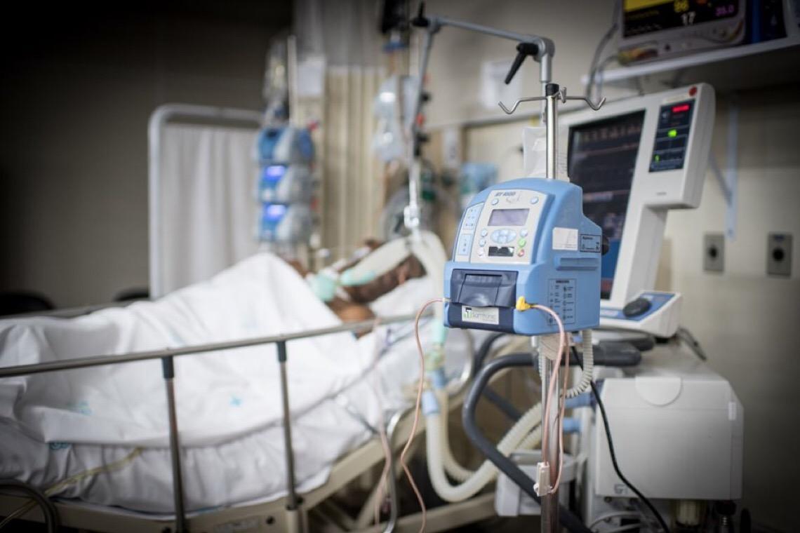 Com seis óbitos por coronavírus, DF tem recorde de mortes em um único dia