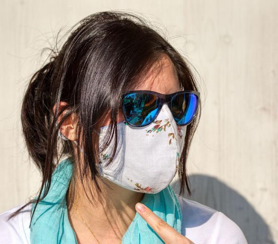 Exercícios respiratórios ajudam a prevenir quadros graves da Covid-19?