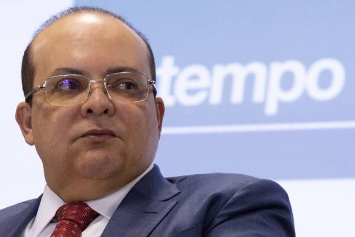 """""""Os ministros do TCU querem acabar com o DF. Vamos ao Supremo"""", diz Ibaneis"""
