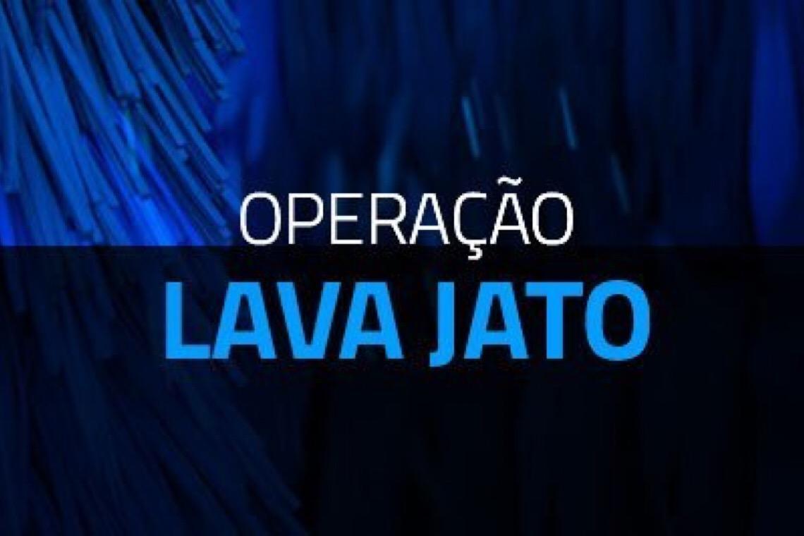 Força-tarefa Lava Jato devolve R$ 55 milhões recuperados para Petrobras e Transpetro