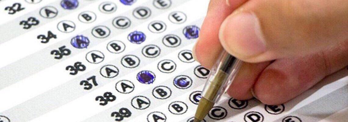 Enem 2020: Estudantes dividem opiniões após o adiamento do exame