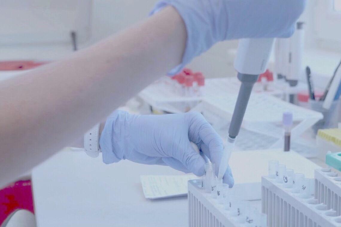 Brasil supera a marca de 310 mil contaminados por coronavírus e tem 1.188 mortes registradas em 24h