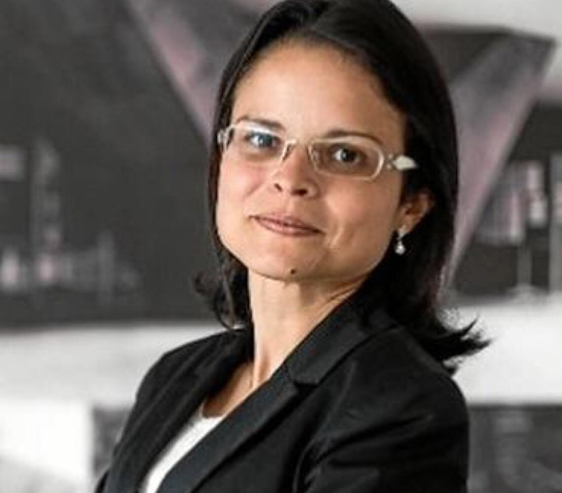 Patrícia Sampaio: Conflito de competência em meio à covid