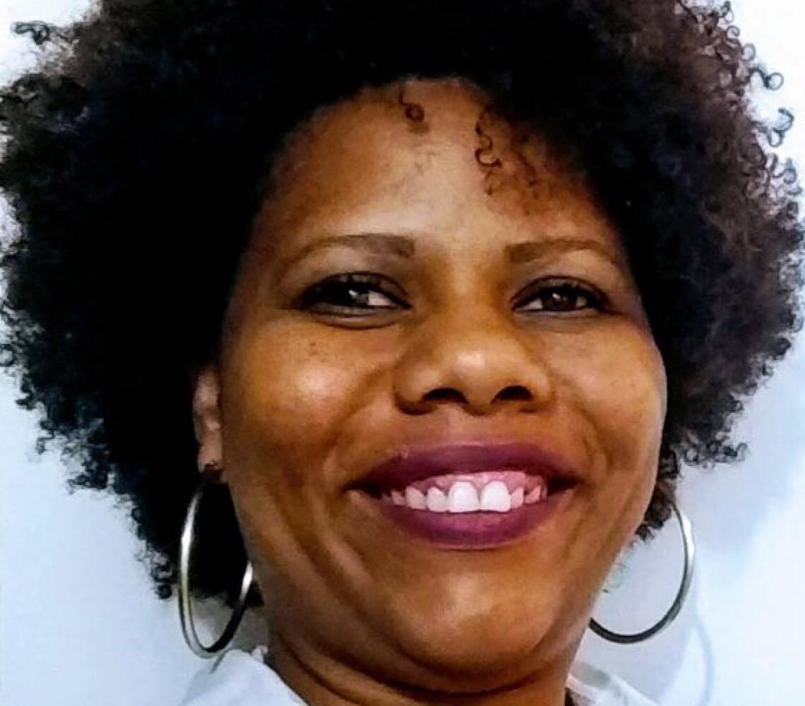 Resposta à pandemia deve considerar condições de saúde da população negra, diz sanitarista