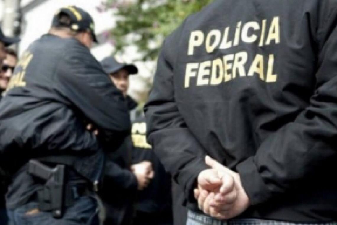 Anotação de preso na Furna da Onça registrava 'amigo' que monitorava investigação