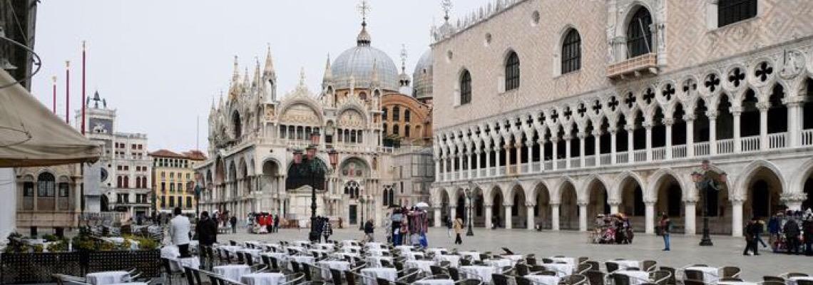 Países da UE dependentes do turismo anseiam pela reabertura das fronteiras