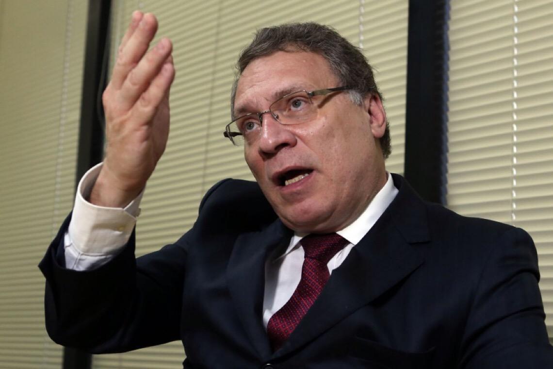 Decisão de Moraes sobre sigilo de empresários abrange campanha de 2018 e pode influenciar TSE