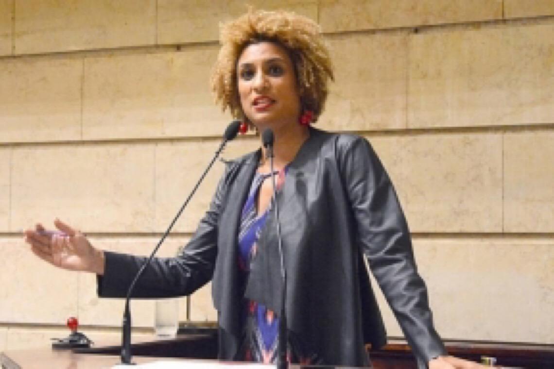 Por unanimidade, STJ nega federalização do caso Marielle Franco