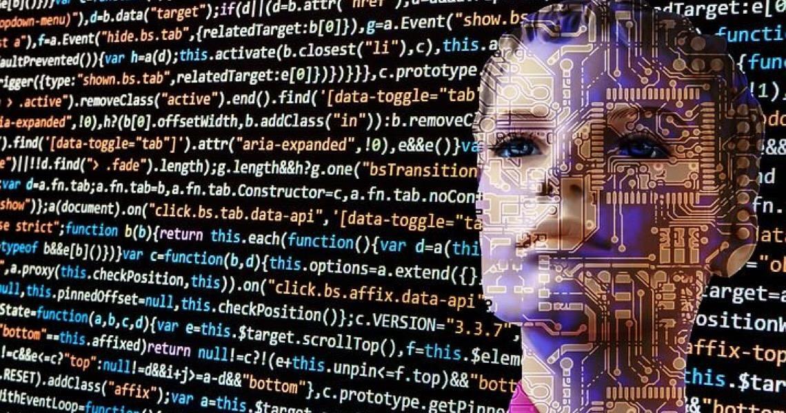 Robôs bolsonaristas têm queda no Twitter depois de ação na PF