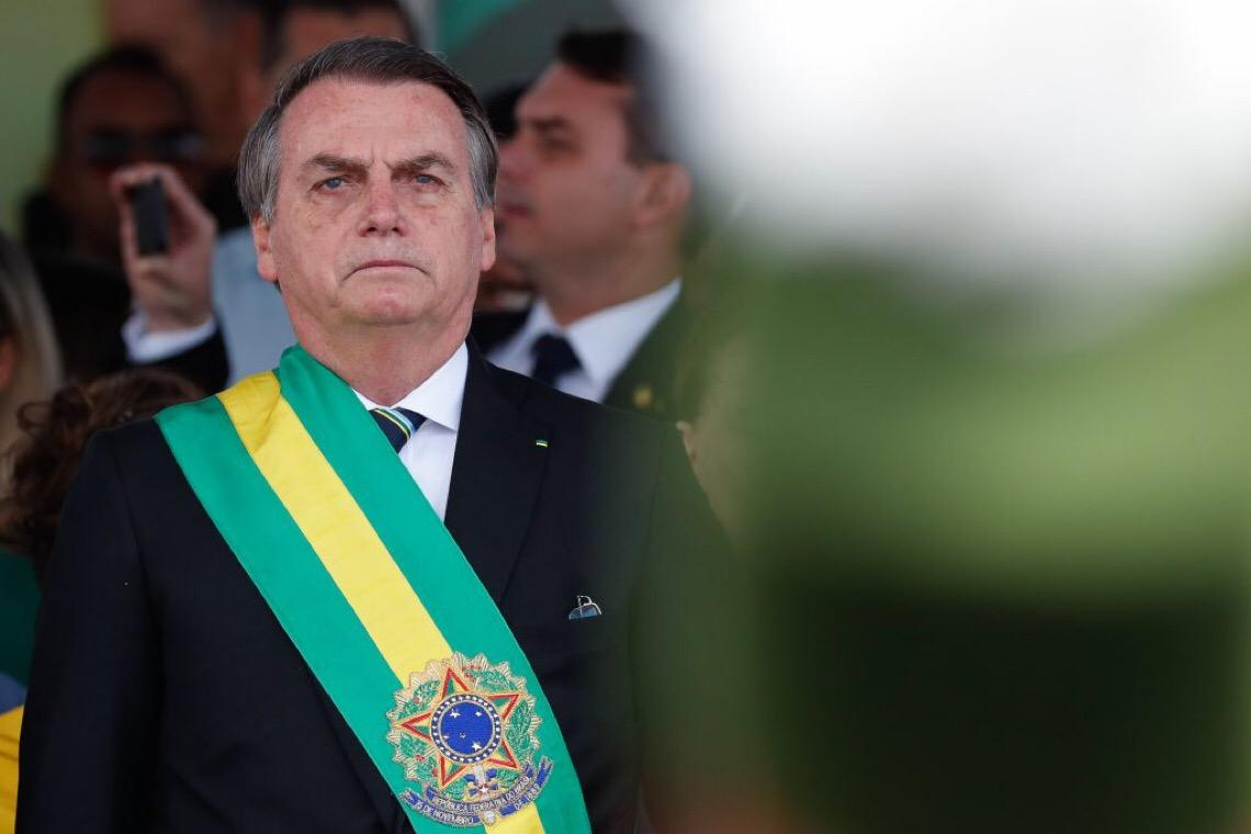 Carlos Fernando: