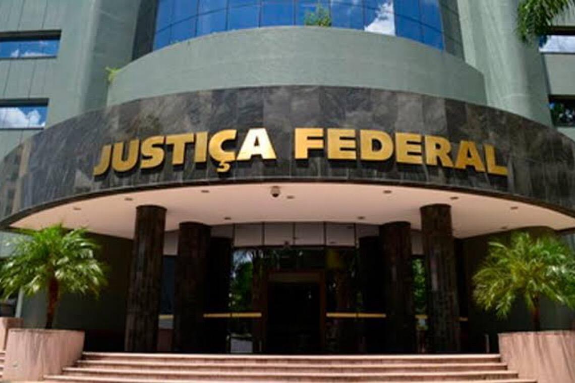 Justiça aceita denúncia da Lava Jato de esquema que movimentou mais de R$ 100 milhões em propina