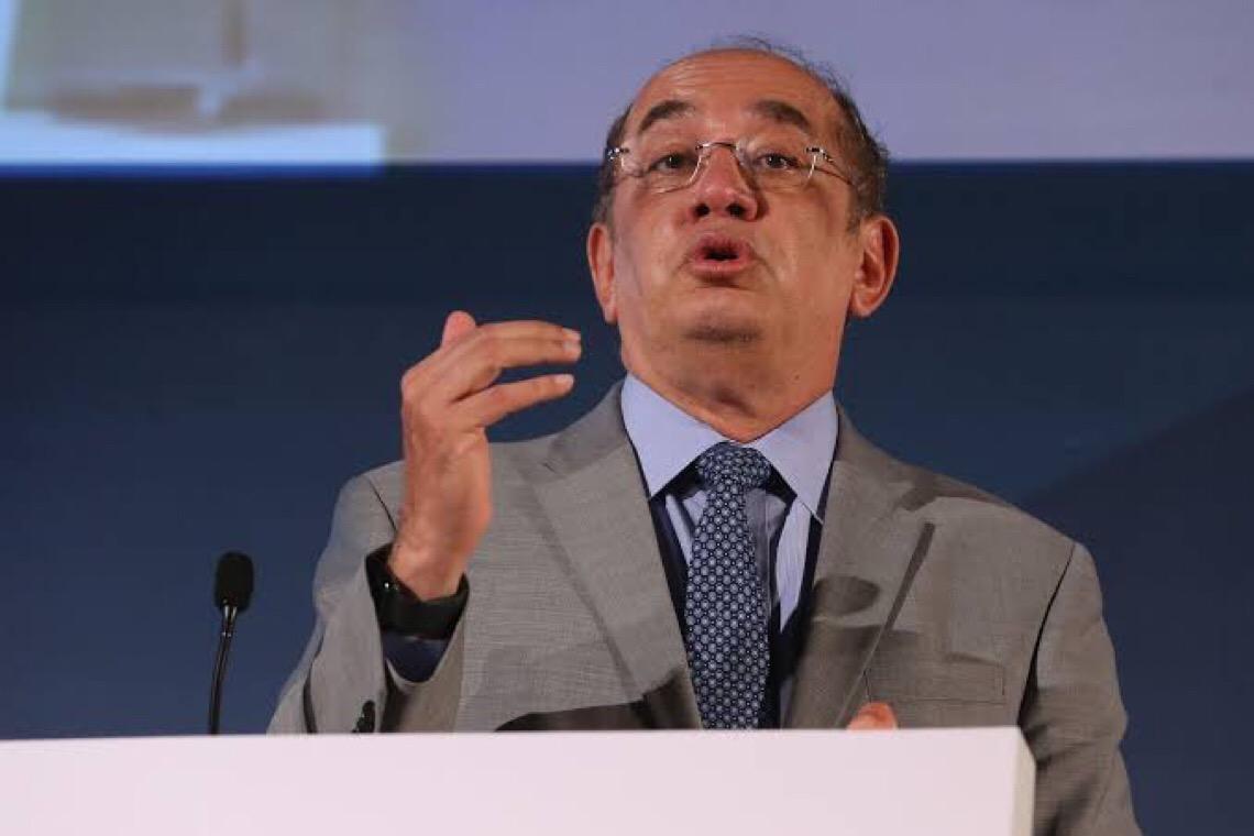 Gilmar Mendes: Votos não autorizam Bolsonaro a descumprir Constituição