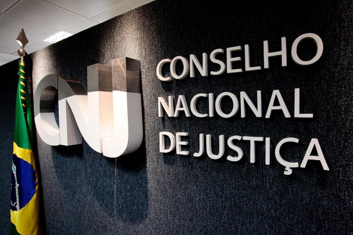 CNJ autoriza retomada de atividades presenciais no Judiciário a partir de 15 de junho