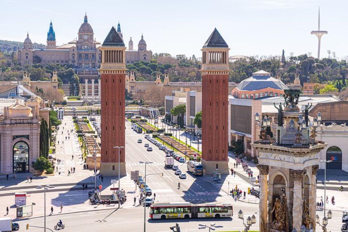 Espanha não registra novas mortes por coronavírus desde domingo