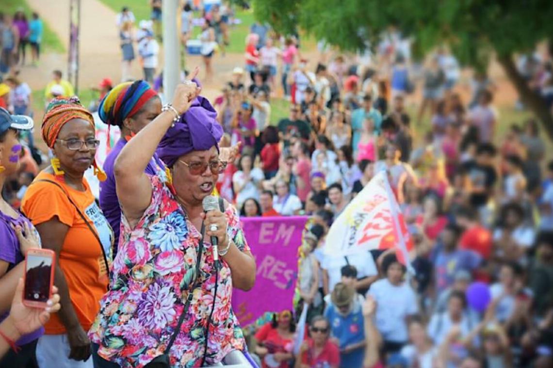 Pelo menos 10 capitais têm atos contra Bolsonaro convocados para domingo