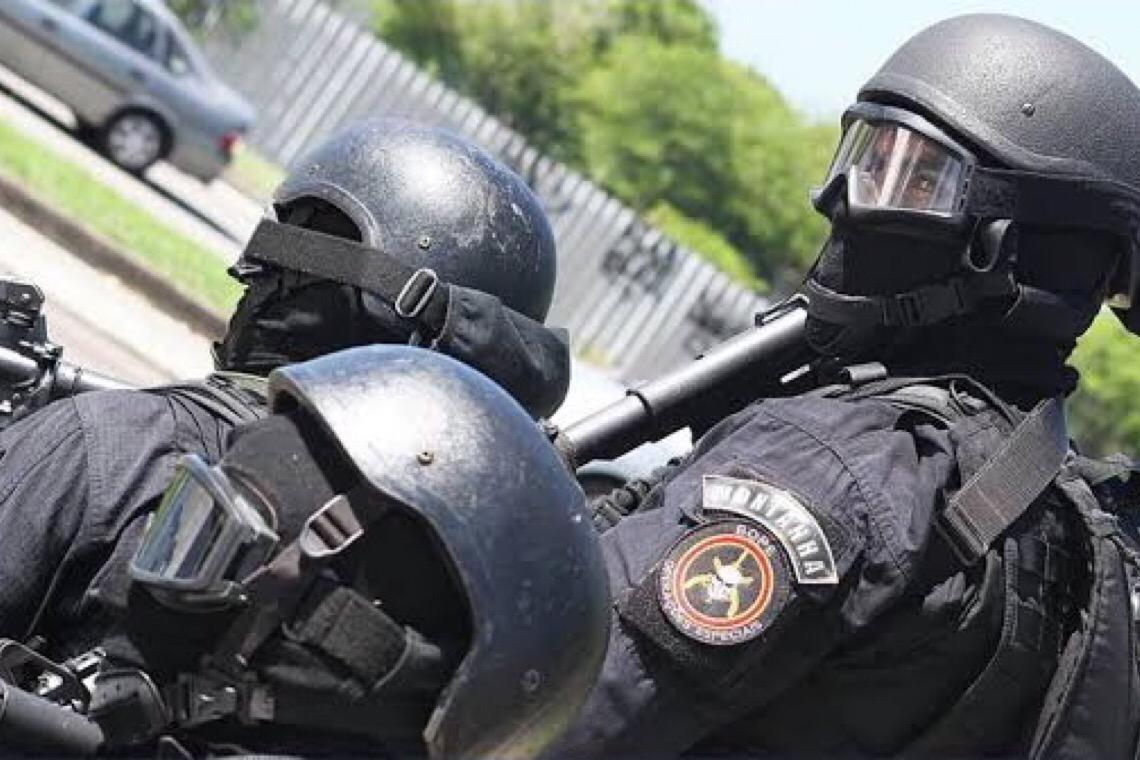 Por que a conduta policial nos EUA e no Brasil é tão parecida?