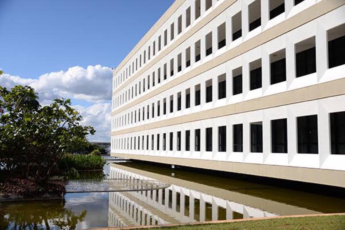 TCU vê indícios de fraude em contratos de tecnologia do governo que somam R$ 500 milhões